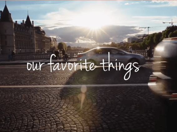 Things_To_Do_In Paris